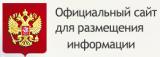http://bus.gov.ru